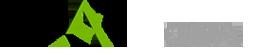 DAAR - GEA Westfalia autoryzowany dealer